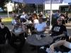 avondrit-mtc-zaterdag-07-07-2012-022