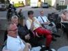 avondrit-mtc-zaterdag-07-07-2012-023