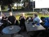 avondrit-mtc-zaterdag-07-07-2012-024