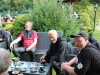 open-tourrit-zaterdag-15-september-002