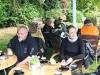 open-tourrit-zaterdag-15-september-018