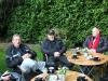 open-tourrit-zaterdag-15-september-022