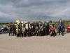 open-tourrit-zaterdag-15-september-037