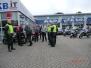 2012-09-23 IJsseldijkroute