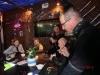 snertrit-11-11-2012-010