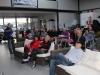 2012-11-25-contactmiddag-bij-van-boven-023