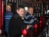 2012-11-25-contactmiddag-bij-van-boven-028