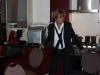 2012-11-25-contactmiddag-bij-van-boven-032