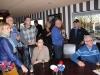2012-11-25-contactmiddag-bij-van-boven-034