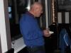 2012-11-25-contactmiddag-bij-van-boven-035