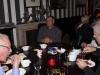 2012-11-25-contactmiddag-bij-van-boven-036