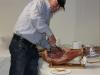 2012-11-25-contactmiddag-bij-van-boven-051