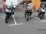 2013-04-27 Voorrijden Sauerlandtrip