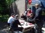 2013-05-02 Dagtocht Overijssel - Drenthe