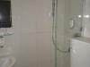 242526-05-2013-winterbergtoerrit-015