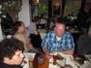 242526-05-2013-winterbergtoerrit-019