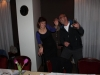 feestavond-mtc-11-01-1214-bentlage-171