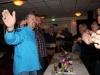 feestavond-mtc-11-01-1214-bentlage-196