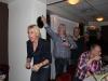 feestavond-mtc-11-01-1214-bentlage-202