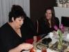 feestavond-mtc-11-01-1214-bentlage-3