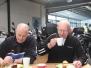 2014-03-23 Openingsrit Helming