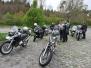 2014-04-13 Dagrit Artland Route