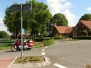 2014-05-03 Jubileumrit Rijderfoto's