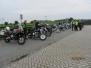 2014-05-23-24-25 Driedaagse Weserbergland