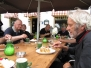 2014-07-13 Dagrit Twenteland