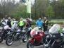 2016-04-24 Middagrit Overijssel