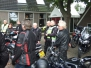 2016-10-09 Middagrit Drenthe