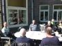 2017-04-09 Dagrit Groningen/Friesland