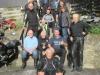MC Hondsrug Emmen - Jan Vos 0716
